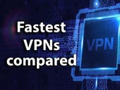 Fastest VPN in 2021: The speediest VPNs compared