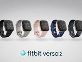 Google's $2.1 billion bet on Fitbit: What will it do with the corporate wellness business?