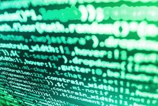 programming-code.jpg