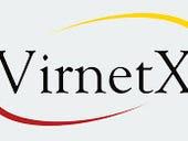 Microsoft pays VirnetX $23 million to settle expanded patent case