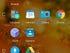 App launcher with no bloat