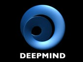 Google's DeepMind: What can these battling AIs tell us about human behavior?