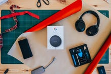 ZDNet Recommends: Holiday Gift Guide 2020