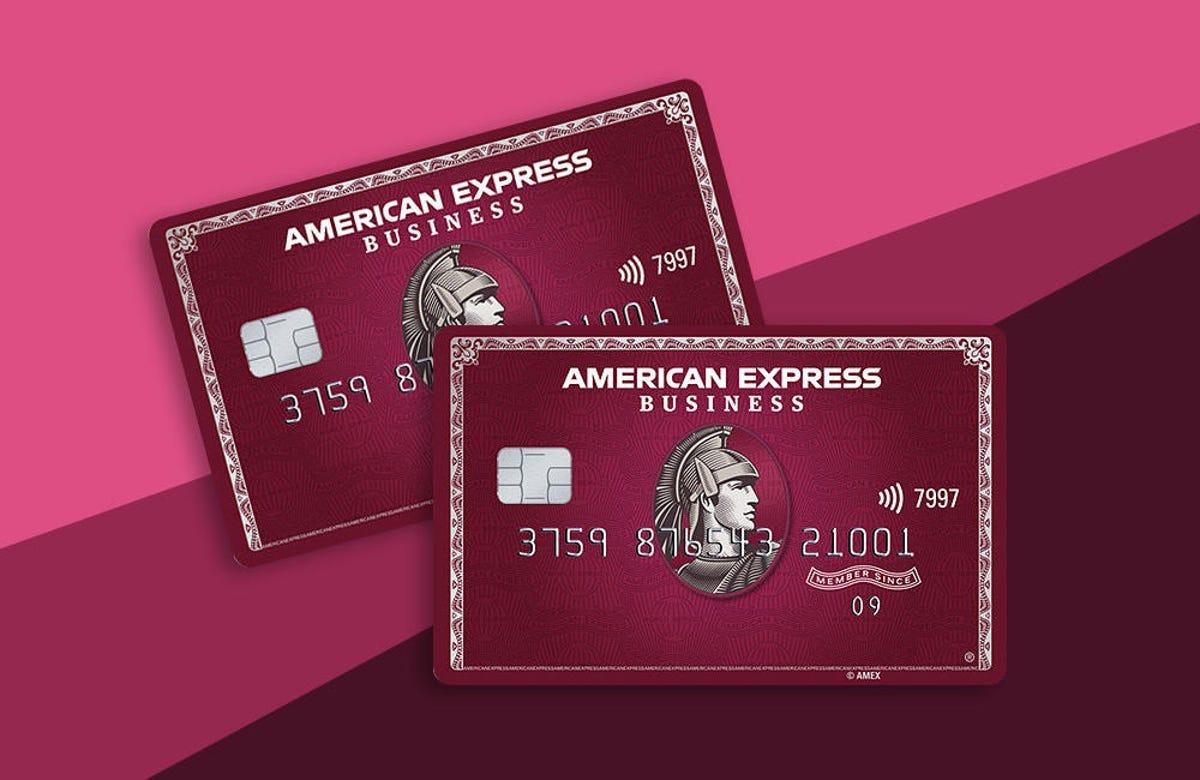plum-card-from-american-express.jpg