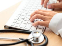 AI, MD: How artificial intelligence is changing the way illness is diagnosed and treated
