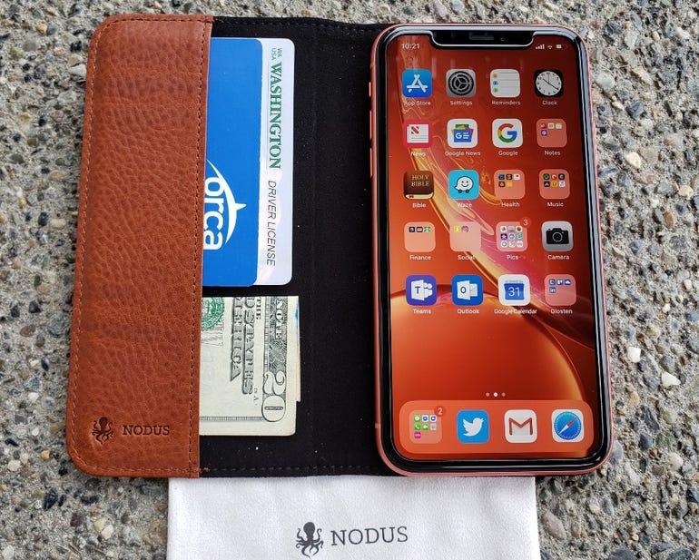 nodus-access-iphone-xr-2.jpg
