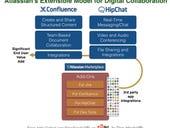 Exploring Atlassian's vision for enterprise collaboration