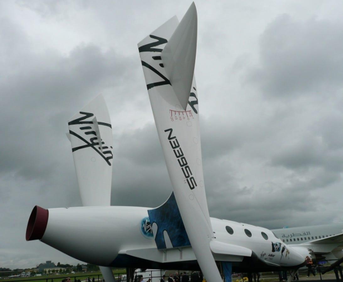 spaceshiptwo-exterior-farnborough-5.jpg