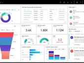 Microsoft is set to shake up Dynamics 365 pricing and packaging again