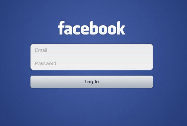 g-fb-password-employers.png