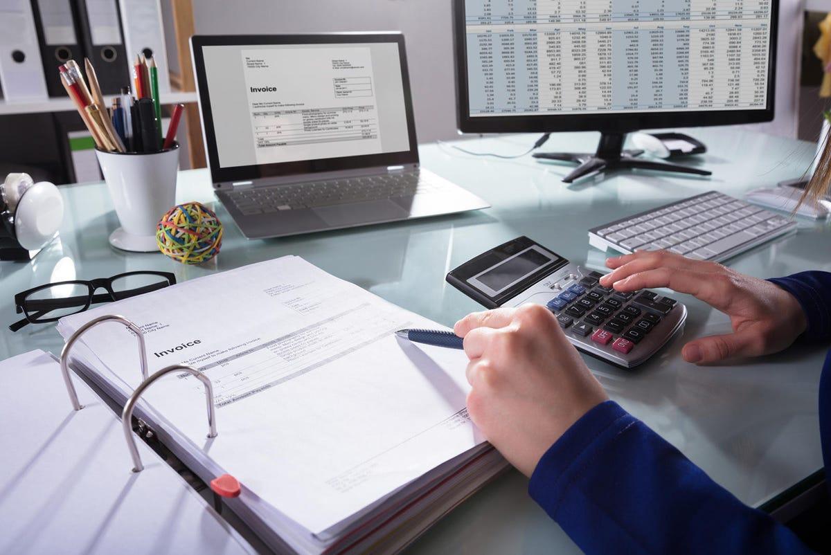 best-tax-preparation-service-2.jpg