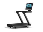 Peloton pushes back against 'urgent' warning against using Tread+ treadmill