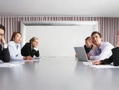 Meetings suck and bad ones will cost enterprises $399 billion in 2019, says Doodle
