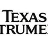 Amazon shows interest in Texas Instruments' mobile chip division