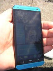 HTCOneBlue3