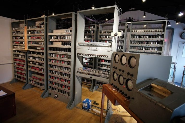 the-latest-stage-of-the-ongoing-edsac-reconstruction.jpg