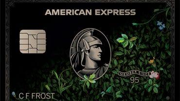cent-amex-card.jpg