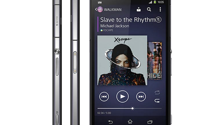 sony-xperia-z2-review-feature-laden-and-waterproof.jpg