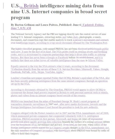 wapo-nsa-report-heavy-editing-pdf.jpg