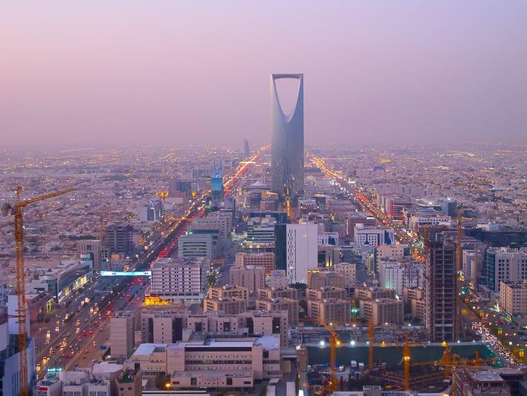 saudiarabia.jpg