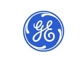 General Electric launches data lake service to streamline industry Big Data
