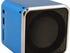 Micro Angel Speaker