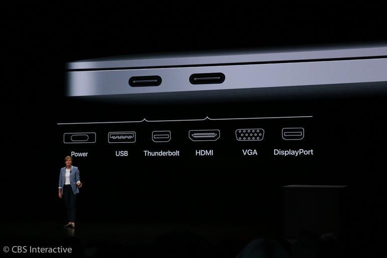 macbook-air-ports.jpg