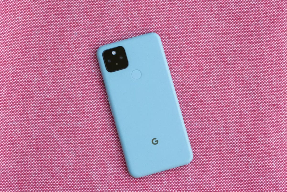 google-pixel-5-review-colors-best-phones.png