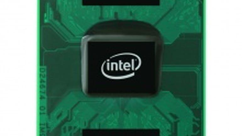 intel-220x165.jpg