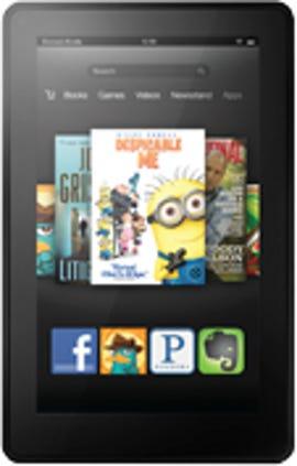 KindleFire7