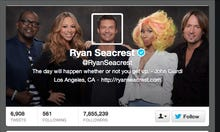 With headers, Twitter gives business customers a facelift