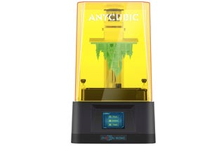 anycubic.png