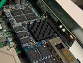 Microsoft readies new cloud SSD storage spec for the Open Compute Project