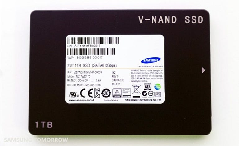 samsung-3d-v-nand-ssd-solid-state-drive