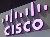 CES 2019: Cisco talks 6G