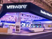 VMware shifts away from public cloud hosting with sale of vCloud Air to OVH