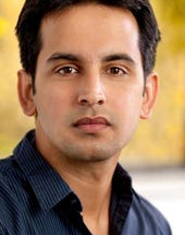 Arun Murthy_Co-founder_Hortonworks300x379
