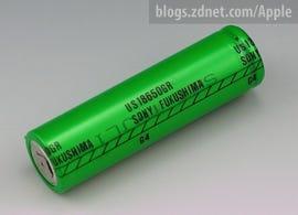 sony-ibook-battery-1.jpg