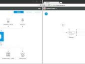 Autodesk backs Israeli IoT startup Jumper.io