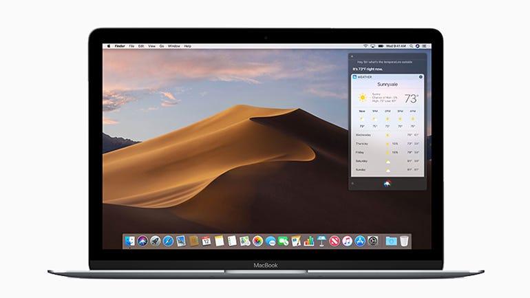 macbook-air-2018header.jpg