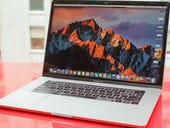 Will Apple unveil a touchscreen laptop running iOS in '15 months to 2 years'?