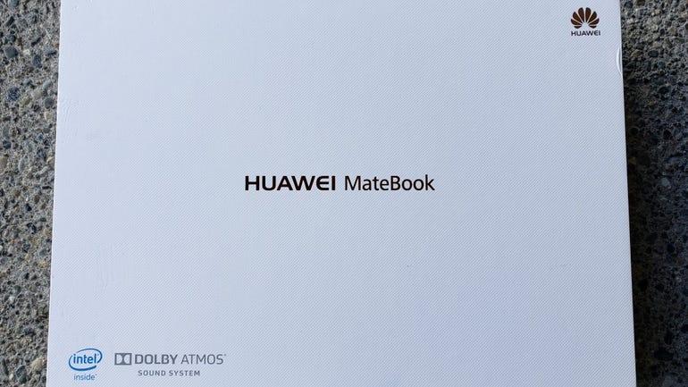 huawei-matebook-x-pro-2.jpg