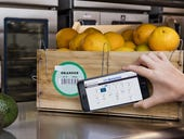 Top 5 ways technology is changing food