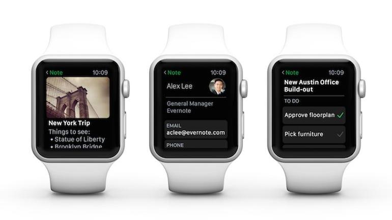 zdnet-evernote-mobile-app-wearables-apple-watch-1.jpg