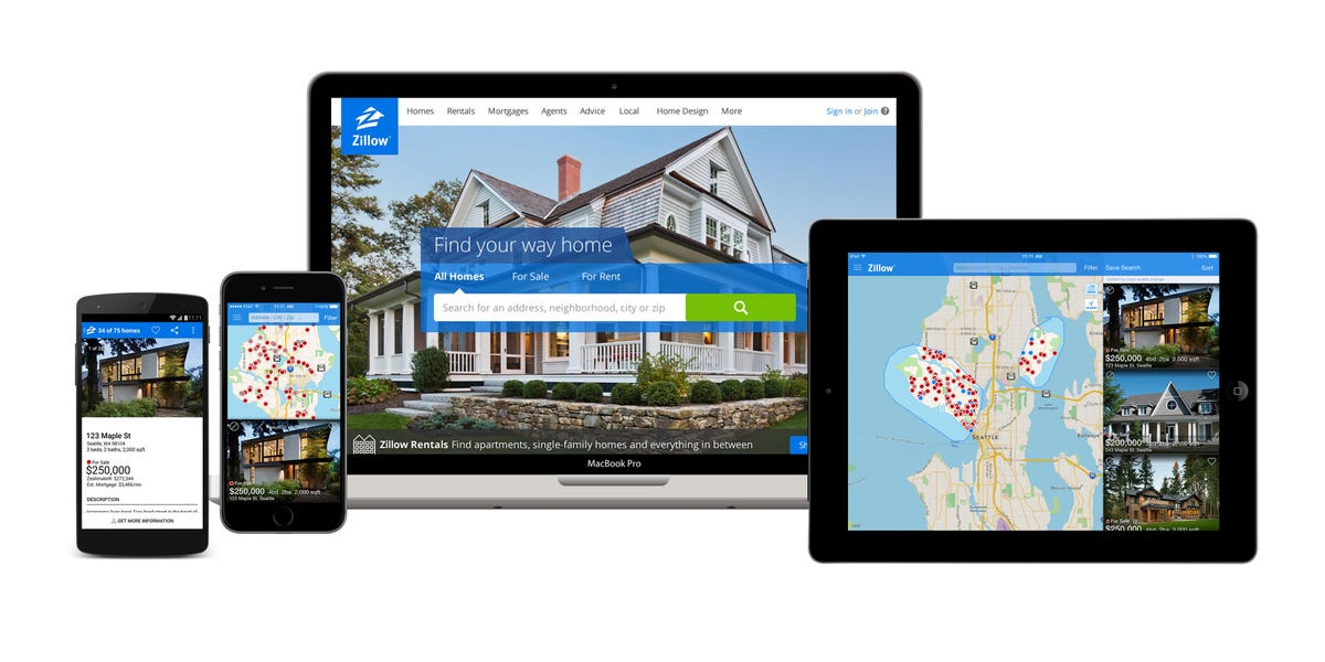 high-res-zillow-deviceproductimage-b-01.jpg