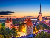 Why Estonia finds itself in the middle of a 5G arms race