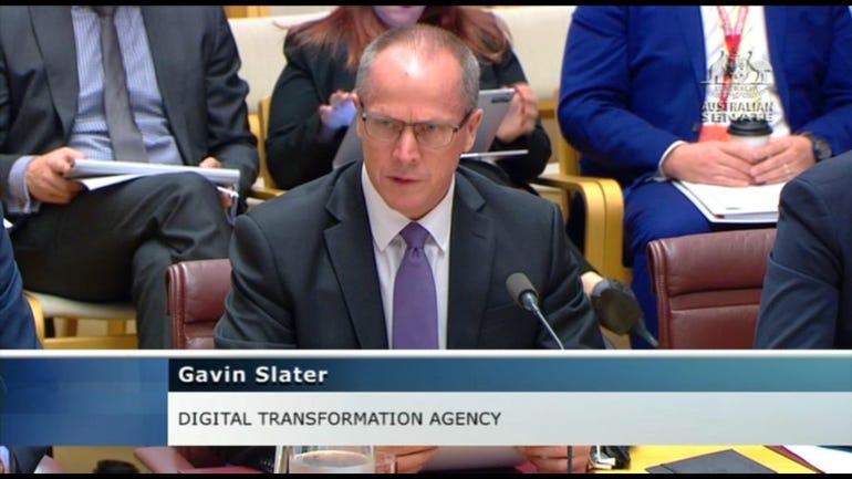 gavin-slater-dta-digital-transformation-agency.jpg