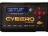 CyberQ for $329.95