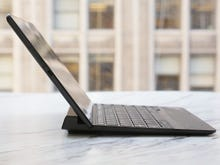 Lenovo's ThinkPad Yoga 14 lands exclusively at Best Buy