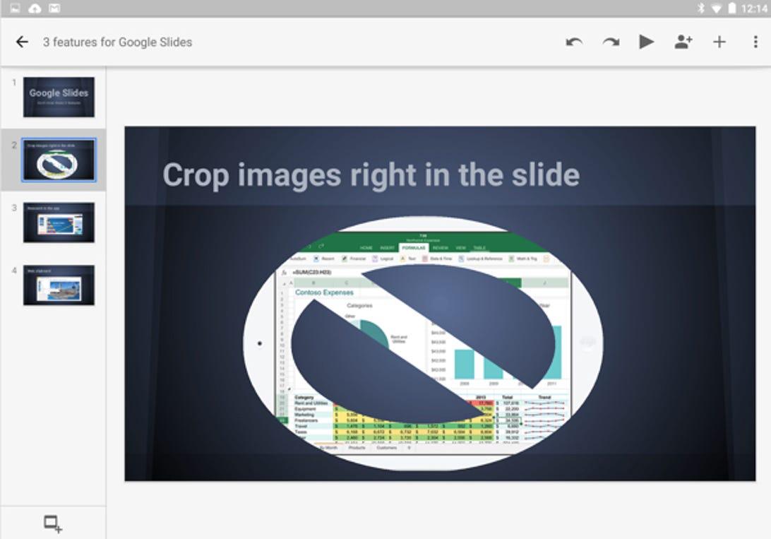 04-google-docs.jpg
